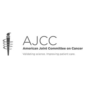 American Joint Comitee on Cancer (AJCC)