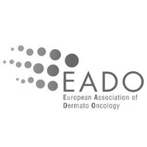 European Association of Dermato-Oncology (EADO)