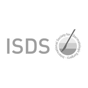 International Society for Dermatologic Surgery