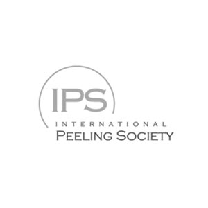International Peeling Society