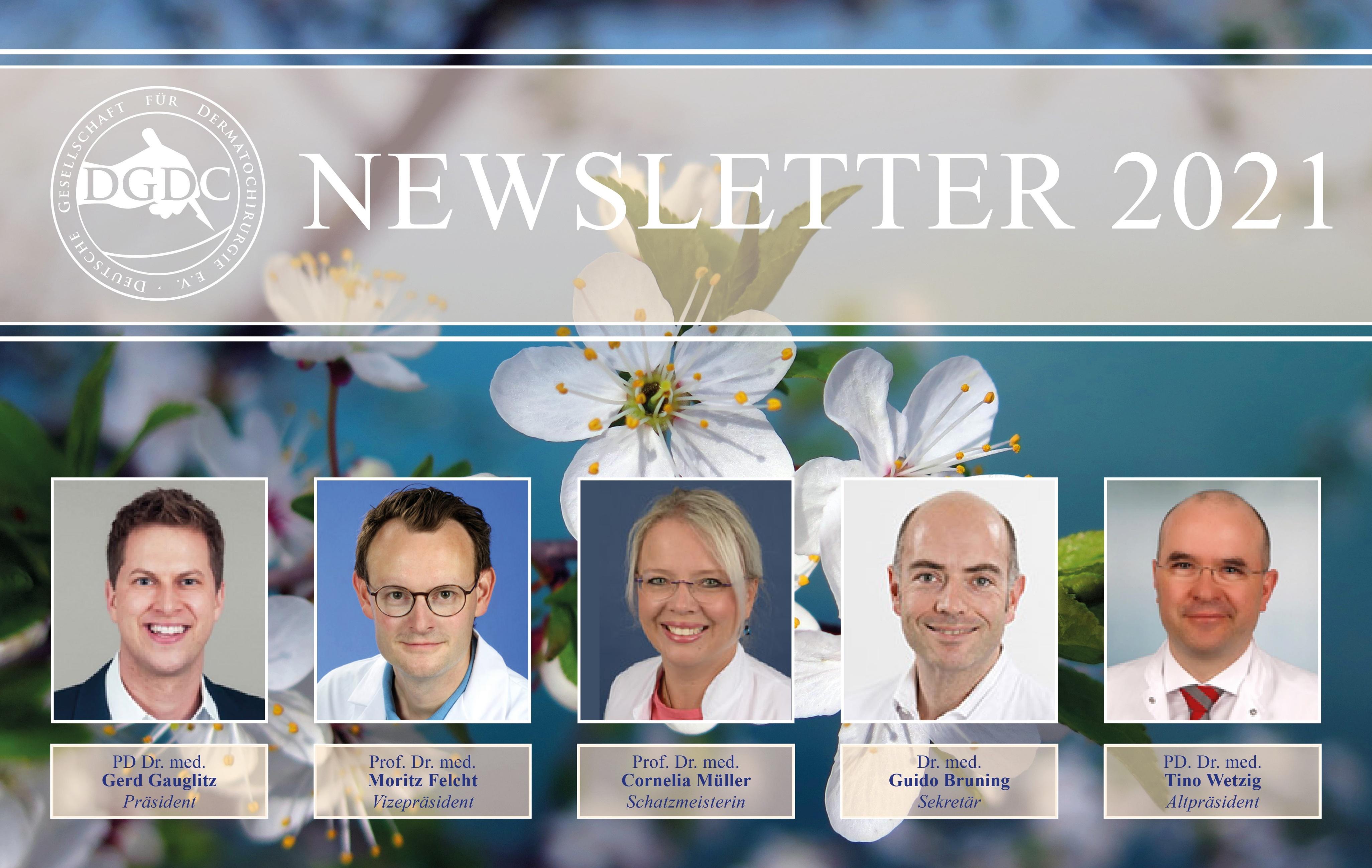 DGDC-Newsletter-Header